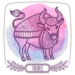 aa-taurus