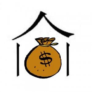 aa-wealth-2