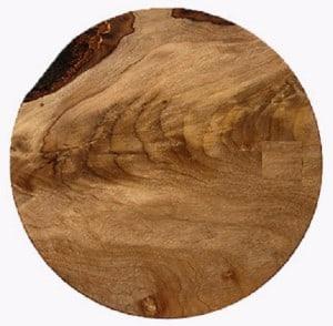 aa-wood