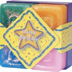 birthday-candle-set