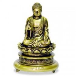 buddha_amitabah
