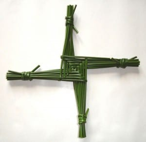 clt-Saint_Brigid's_cross