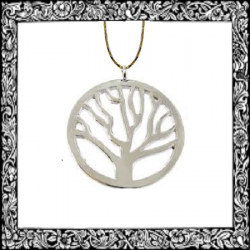 clt-divine-tree-pendant