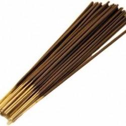 fs-incense-sticks