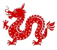 fsz-dragon