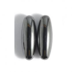 hematite-pair