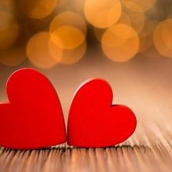 love-course1