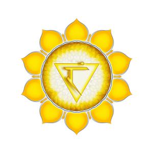 solar-plexus-chakra-sm