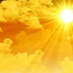 sun-incense