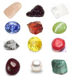vedic-stones