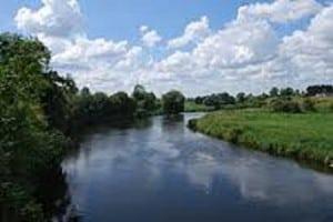 clt-boyne-river