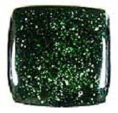 goldstone-green