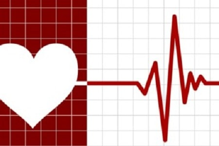 National Heart Awareness Month: Improving Heart Health