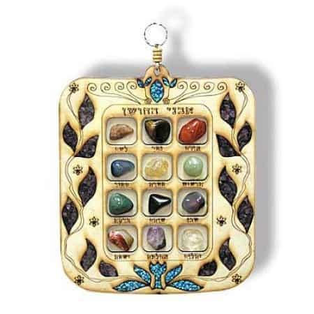 Sacred and Spiritual Crystals