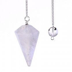 pendulum-quartz