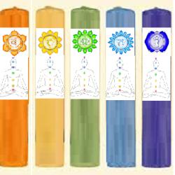 chakra-candle.pillars