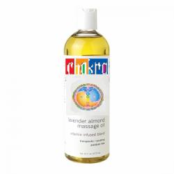chakra-massage-oil