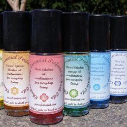 chakra-oils-v