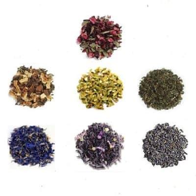 chakra-whole-tea-leaves
