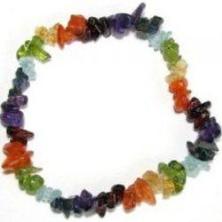 chakra_chip_bracelet