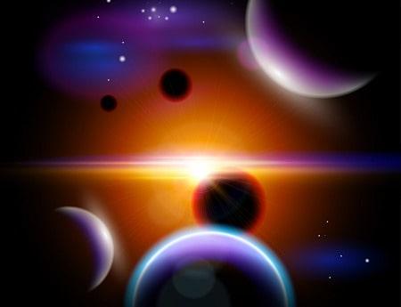 Dark Matter Energy