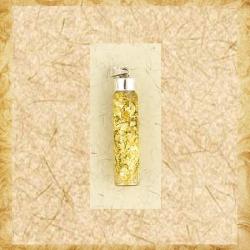 gold-leaf-pendant