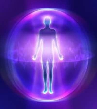 Orgone Energy