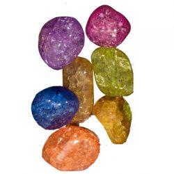 chakra-quartz