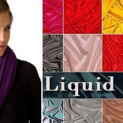 liquid_silk2