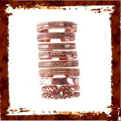 copper-bracelets