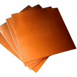 copper-plates-grids