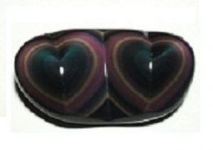 obisidan-rainbow-hearts1