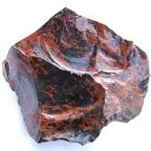 obsidian-mahogany
