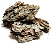 ohko-dragon stones
