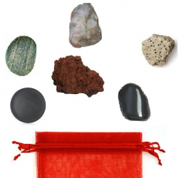 pouch-change-stones