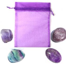 violet-pouch