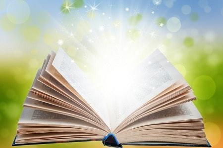 Create A Confidence Journal