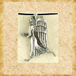 angel-prosperity-pendant