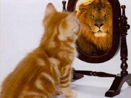 "Self-Esteem Series: The ""Honor Myself"" Check List"
