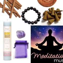meditation-deluxe-kit