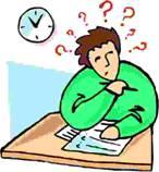 test-taking-exam