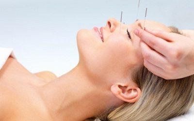 Treating Allergies with Acupuncture and Herbs
