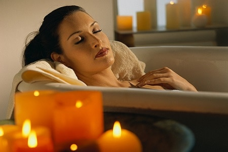 Hydrotherapy and Therapeutic Baths
