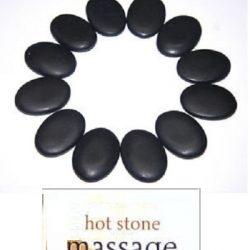 hot-stones-sm
