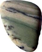 infinite-stone