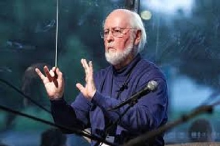 The Magic of John Williams