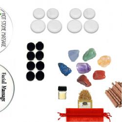 massage-complete-set-kit
