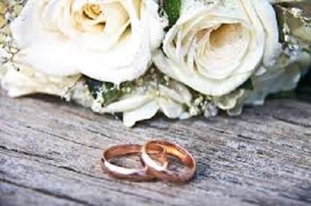 Fairy Tale Wedding Music