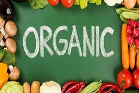Eating Organic