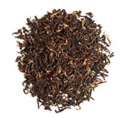 tea-tianhong-red